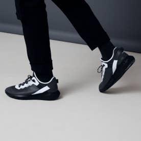 ST.1 LITE M Sneaker (OMBRE/WHITE)