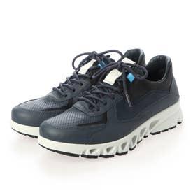 MULTI-VENT M Sneaker (OMBRE/MARINE/BLACK/WHITE)
