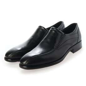 CITYTRAY Slip-on (BLACK)