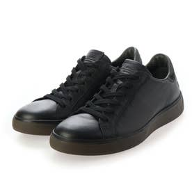 STREET TRAY M Shoe (BLACK/MAGNET)