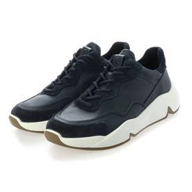 CHUNKY SNEAKER M Shoe (NAVY/NIGHT SKY)