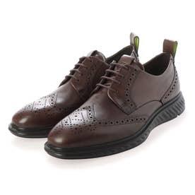 ST. 1 HYBRID LITE Shoe (COCOA BROWN)