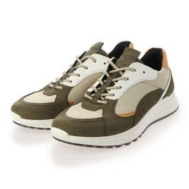 ST.1 M Sneaker (MULTICOLOR GRAPE LEAF)