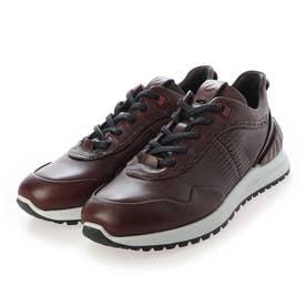 ASTIR Shoe (SYRAH)