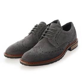 VITRUS I Shoe (MAGNET)