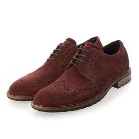 VITRUS I Shoe (CHOCOLAT)