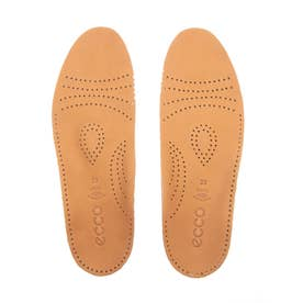 SUPPORT PREMIUM INSOLE MENS (LION)