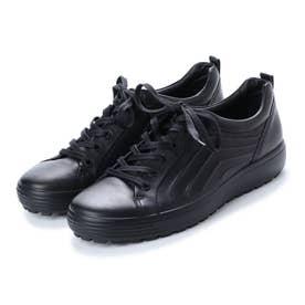 Mens Soft 7 TRED M (BLACK)