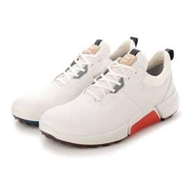 M ゴルフ バイオム H4 (ホワイト)