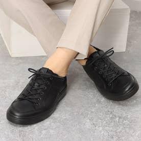 SOFT CLASSIC M BLACK (BLACK)
