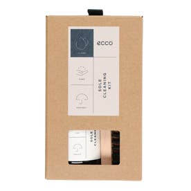 シューズケア ソールクリーニングキット_Sole Cleaning Kit 9040101 (他)