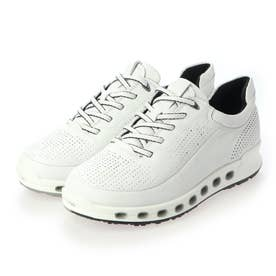 COOL 2.0 LADIES (WHITE)