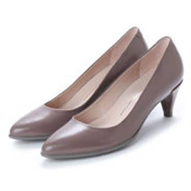Shape 45 Pointy Sleek (DEEP TAUPE)