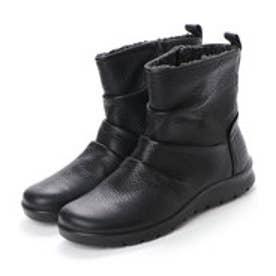 BABETT BOOT (BLACK)