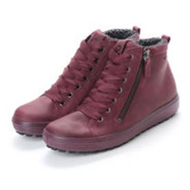Womens Soft 7 TRED GTX Hi (WINE)