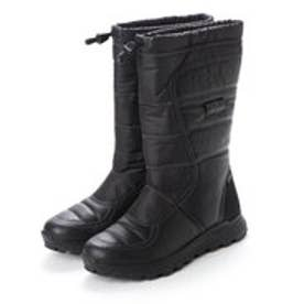 Womens Exostrike GTX Tall (BLACK/BLACK)