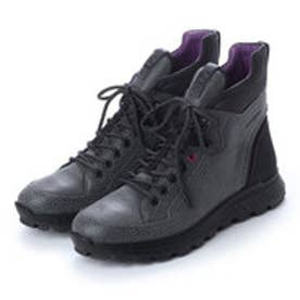 Womens Exostrike L (BLACK)