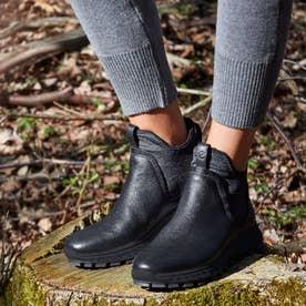 Womens Exostrike GTX Boot (BLACK)