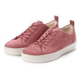 SOFT 8 W Sneaker (PETAL)