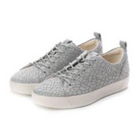 SOFT 8 W Sneaker (WILD DOVE)