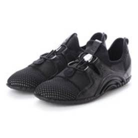 VIBRATION 1.0 Shoe (BLACK)