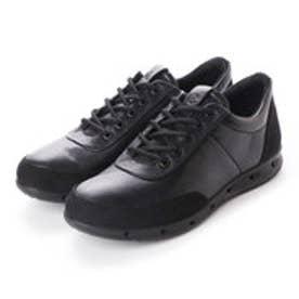 Womens COOL W Shoe (BLACK/BLACK)