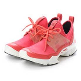 BIOM C W Shoe (CORAL BLUSH/TEABERRY)