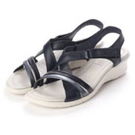 Felicia Sandal (NIGHT SKY/NIGHT SKY/BLACK)