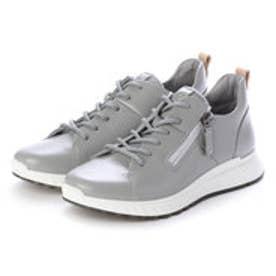 ST.1 W Sneaker (WILD DOVE)