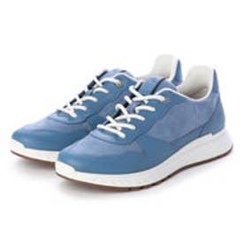 ST.1 W Shoe (RETRO BLUE/RETRO BLUE)