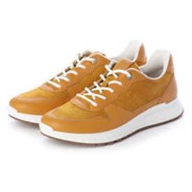 ST.1 W Shoe (OAK/OAK)