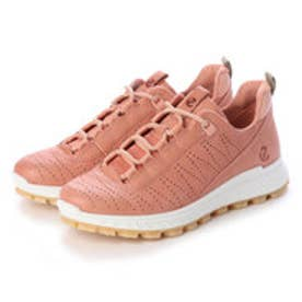 Womens EXOSTRIKE Outdoor Shoe (MUTED CLAY)