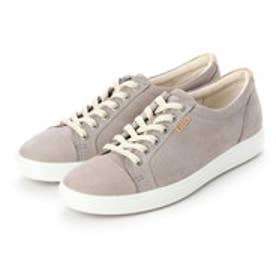 SOFT 7 W (WARM GREY)