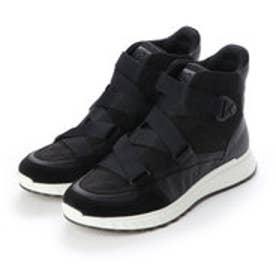ST.1 W (BLACK/BLACK/BLACK)