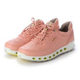 Womens Cool 2.0 GTX (MUTED CLAY)