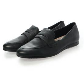 TOUCH BALLERINA 2.0 (Black)