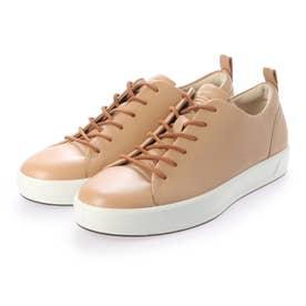 SOFT 8 LADIES (Brown)