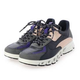 MULTI-VENT W Sneaker (MULTICOLOR NIGHT SKY)