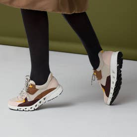 MULTI-VENT W Sneaker (MULTICOLOR GRAVEL)