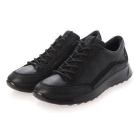 FLEXURE RUNNER W Shoe (BLACK/BLACK)