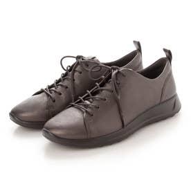 FLEXURE RUNNER W Shoe (SHALE METALLIC)