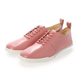 SIMPIL II W Shoe (DAMASK ROSE)