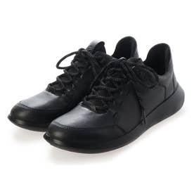 SCINAPSE W Sneaker (BLACK)