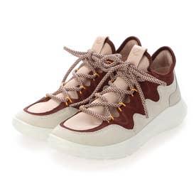 ST.1 LITE W Sneaker (MULTICOLOR GRAVEL)
