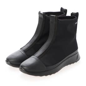 FLEXURE RUNNER W Boot (BLACK/BLACK/BLACK)