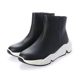 CHUNKY SNEAKER W Sneaker (BLACK)