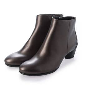 SCULPTURED 45 Ankle Boot (SHALE)