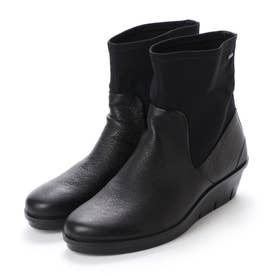 Skyler GTX Boot (BLACK/BLACK)