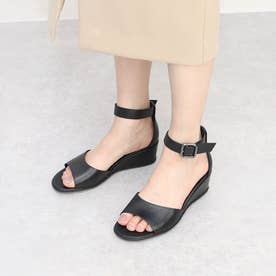 SHAPE 35 WEDGE BLACK (BLACK)