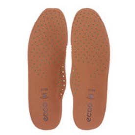 Inlay Sole Comfort Fibre Ladies (LION)